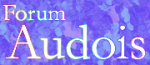 Forum Audois, premier forum consacré à la population audoise